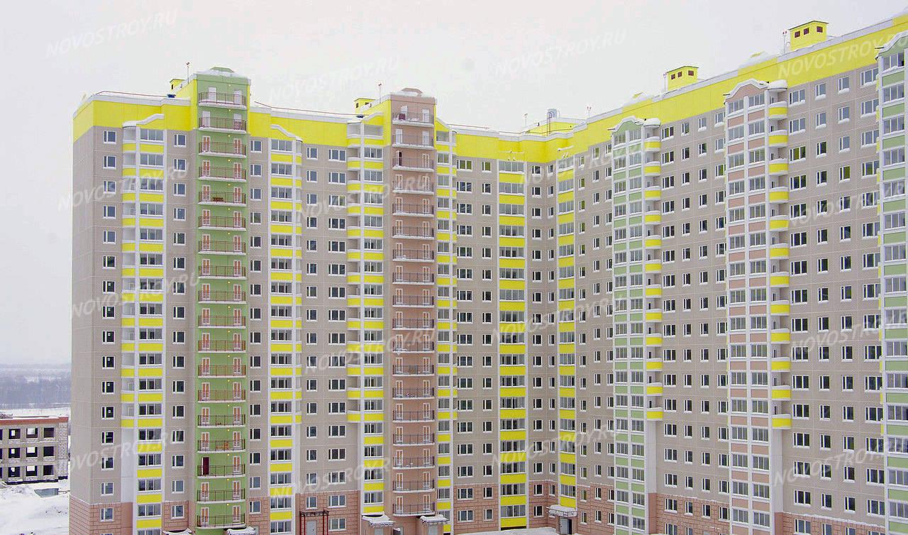 фото квартиры южное видное всегда фотоэпиляции относилась
