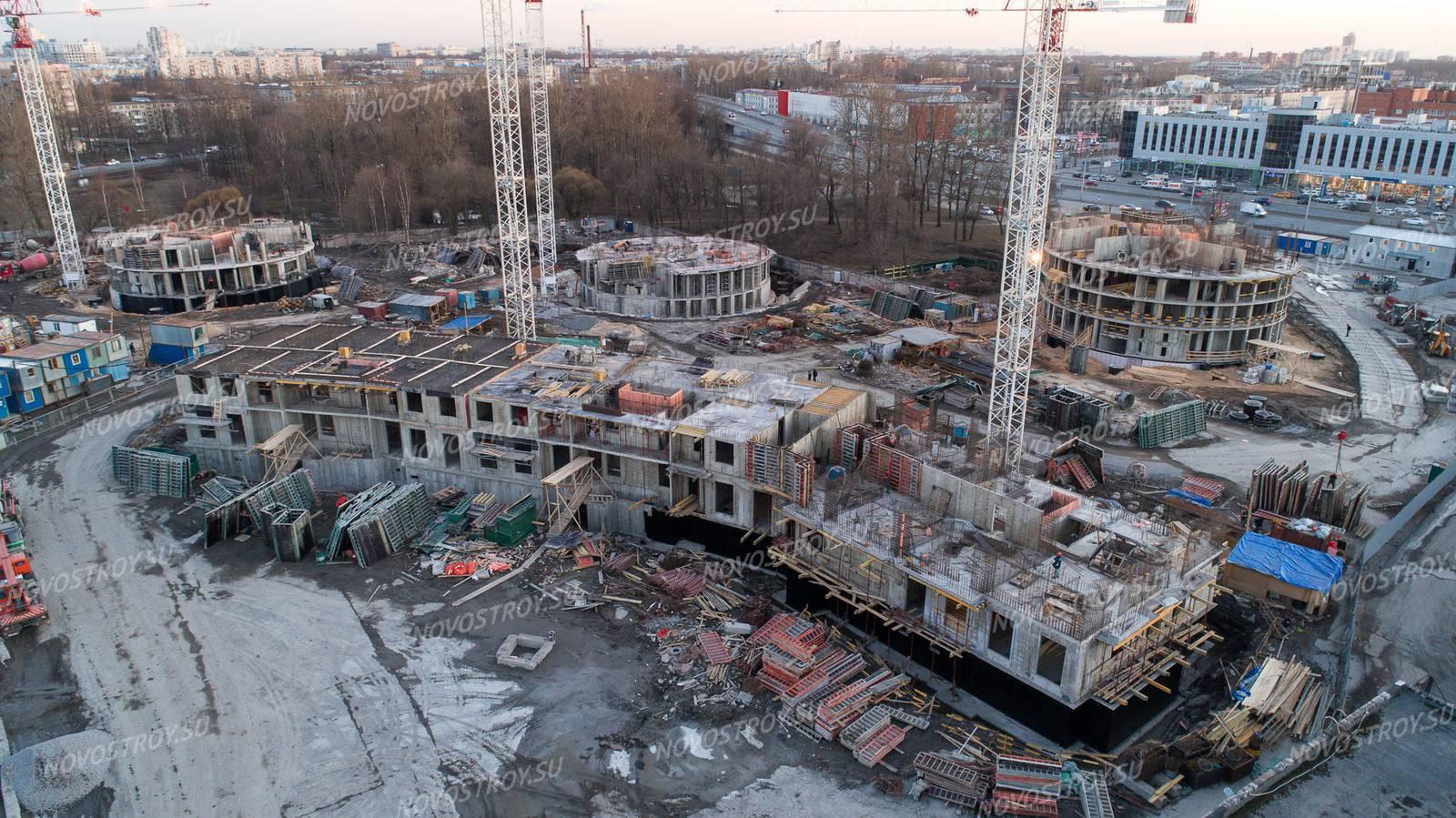Мегалит строительная компания потенциальные участки под строительство http /tambov.irr.ru/ строительные материалы стеклоизол