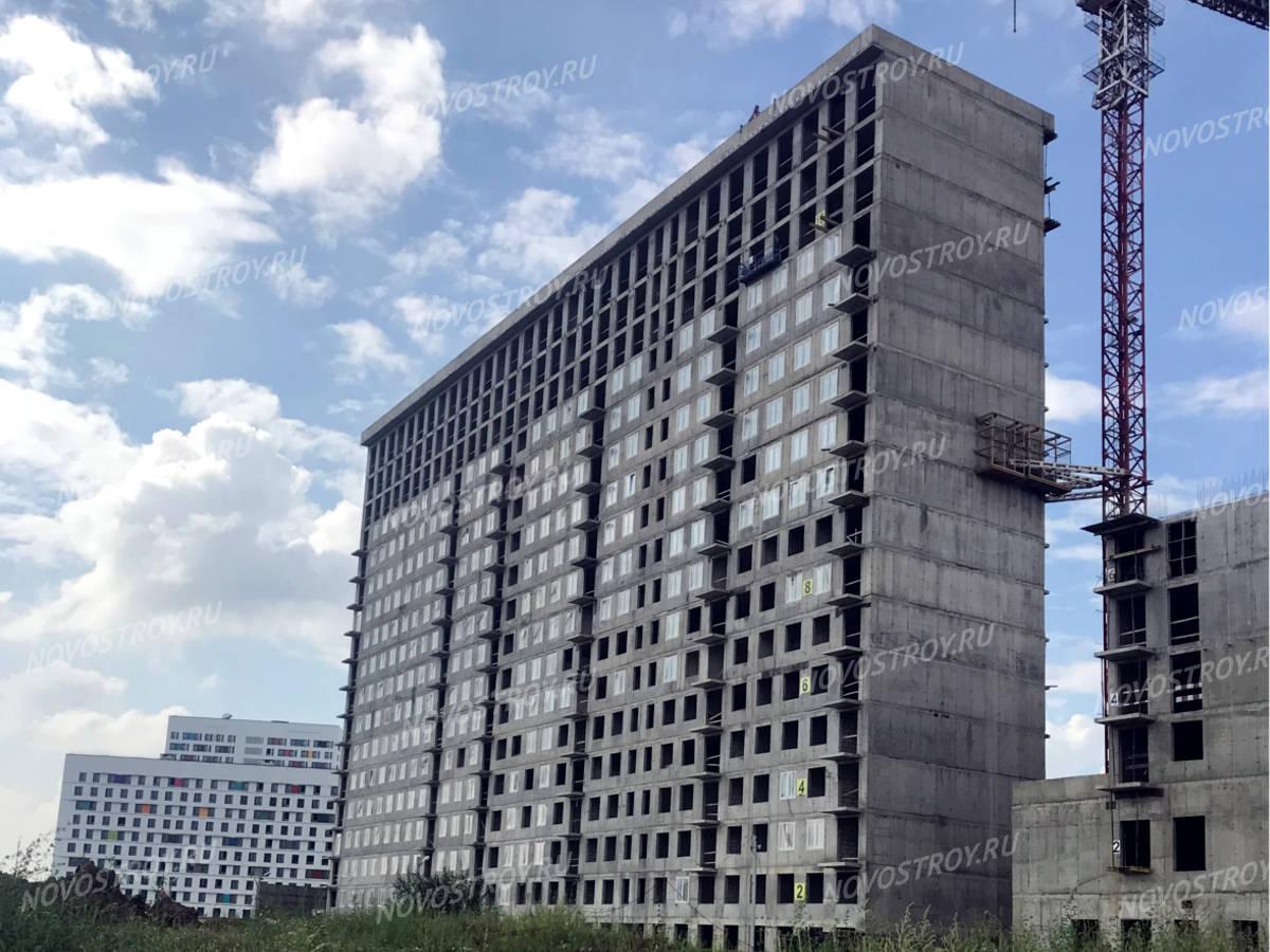 Документы для кредита в москве Березовая аллея удерживается ли ндфл с больничного