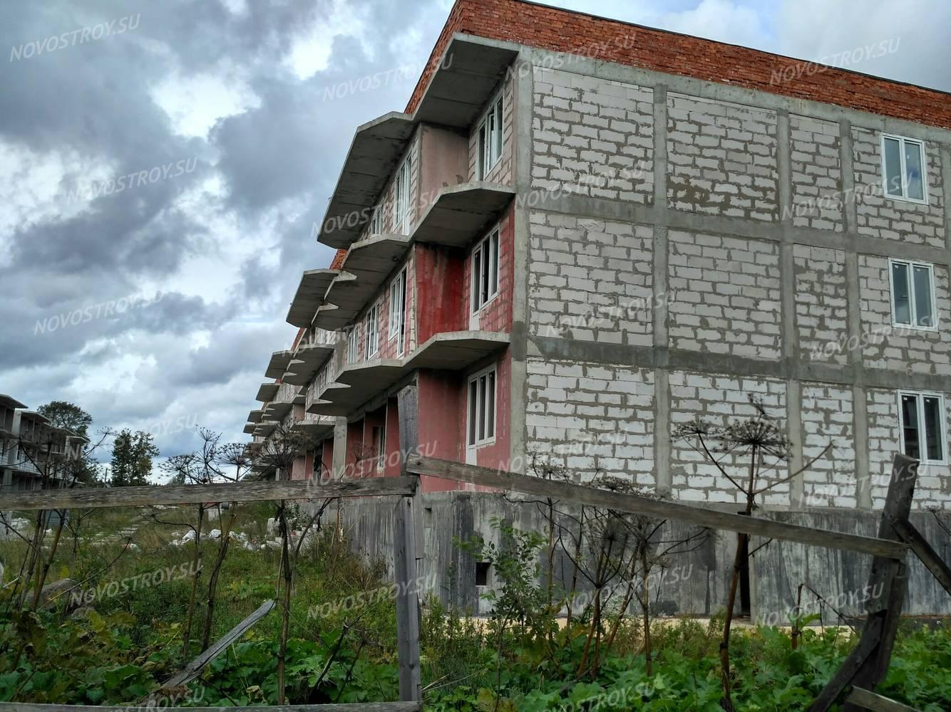 банкротство мегаполис развитие