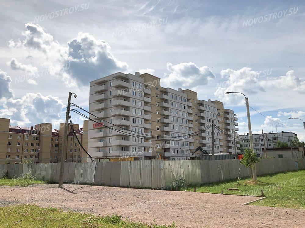 Кириши бетон строительный шприц для растворов