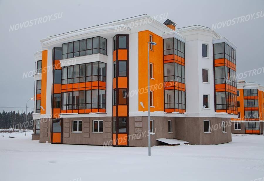 Условия программы переселения ростовская область