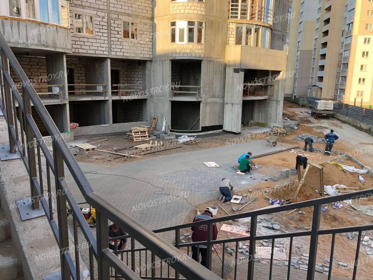 Олимп ивантеевка бетон состав одного кубического метра бетонной смеси