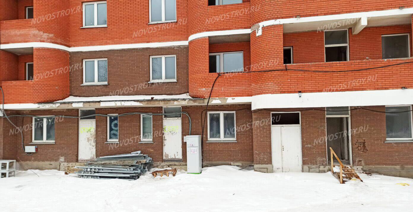 Развитие сайта Агрохимическая улица (деревня Марушкино) студия создание сайтов Хрущёвский переулок