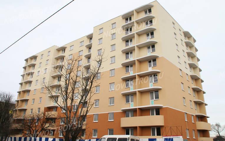 Строительная компания баральт ооо сибирская строительная компания Ижевск отзывы