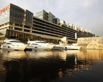 оформляются штукатуркой зебра город яхт фото пользователей поселок финская