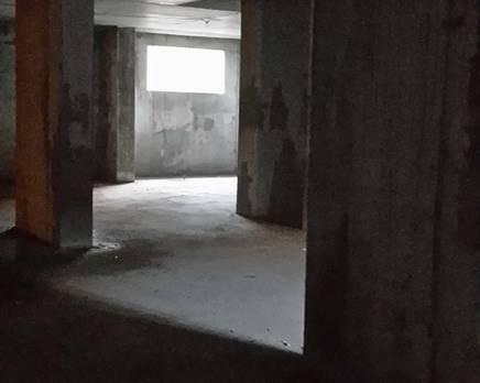 Жилой комплекс «Дом на улице Дадаева» (17.02.2016), Февраль 2016