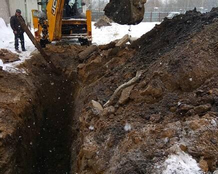 МФК Monodom Lake: ход строительства, Февраль 2021