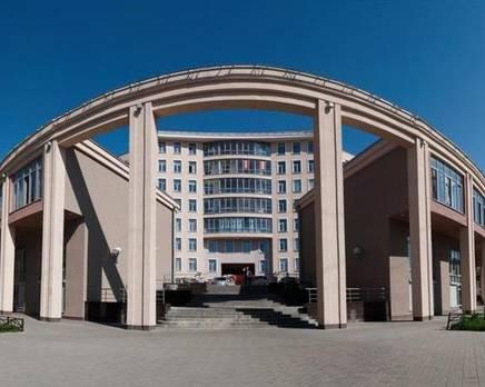 ЖК «Петроградский Эталон», Ноябрь 2011