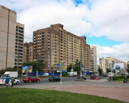 Август 2011 , Декабрь 2011