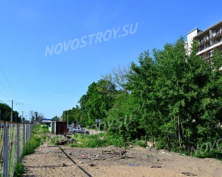 «Костромской, 14» (15.05.2013), Июнь 2013