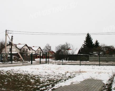 Дом на Чукотской улице, дом 3 (27.01.2014), Март 2014