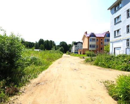МФК «Марина» (23.07.2014), Июль 2014