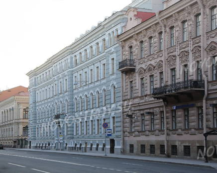 МФК «Монферран» (18.07.2014), Июль 2014