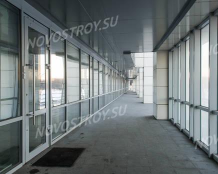 ЖК «Дом на улице Грота 1/3» (10.01.2015), Январь 2015