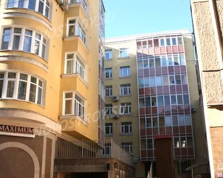 ЖК «на улице Блохина», Июль 2012