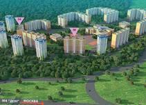 «Южное Домодедово»