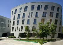 «Посольский дом»