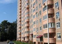 «Дом на ул. Первомайской, 23»