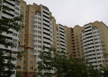 на улице Велозаводская