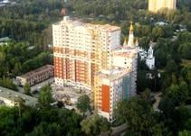 «Дом на ул. 2-ая Домбровская, 27»