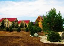 «Зеленый квартал»