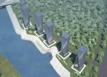 «Melina Towers»
