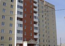 «Дом на улице Ухтомского, 11»