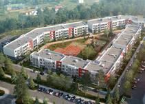 «Yolkki Village»