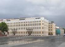 «Opera Palace»