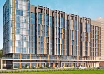 «Янтарь apartments»