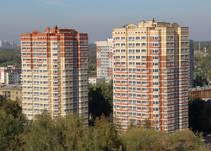«Дом на улице Хлебозаводская, 39а»