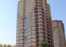«Дом на улице Хлебозаводская, 41а»