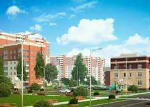 «Новый Город»