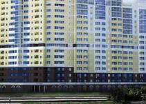 «Дом на улице Большая Спасская»