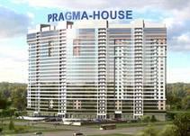 «Pragma House»
