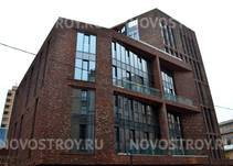 «Skuratov House»