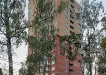 «Центральный» (Щелково)