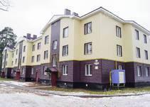 «Дом на проспекте Володарского»