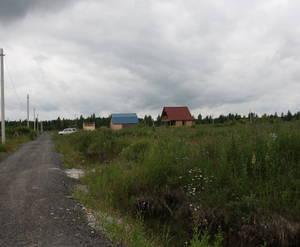 Жилой комплекс «Ириновский»