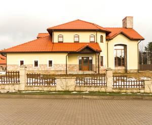 КП «Репинская усадьба»