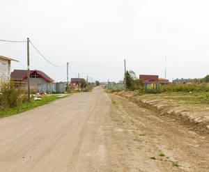 КП «Радужный (Ропшинская долина)»