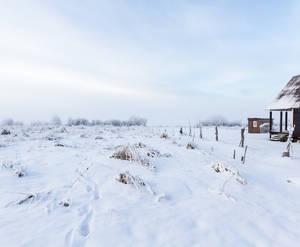 КП «Удальцовский хутор»