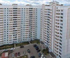 ЖК «Дом в Серпухове»