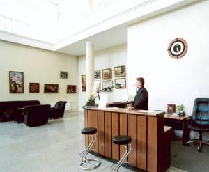 ЖК «на улице Маршала Василевского»