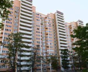 ЖК «Дом на ул. Первомайской, 23»