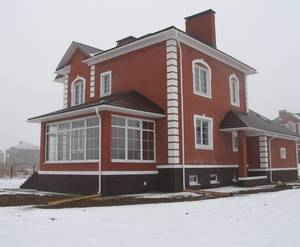МЖК «Борисовка»