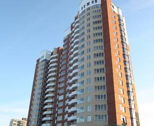 ЖК «на Московском проспекте, 57 (корп. 1-3)»
