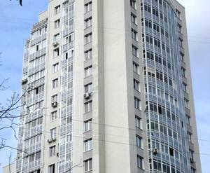 ЖК «Дом в Богородском»