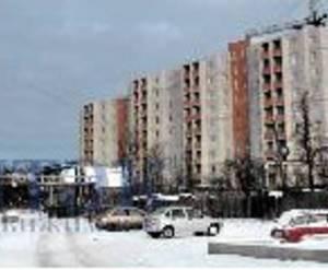 ЖК на ул. Маяковского